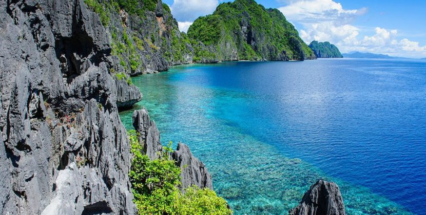 Can you really retire cheaply in the Philippines?