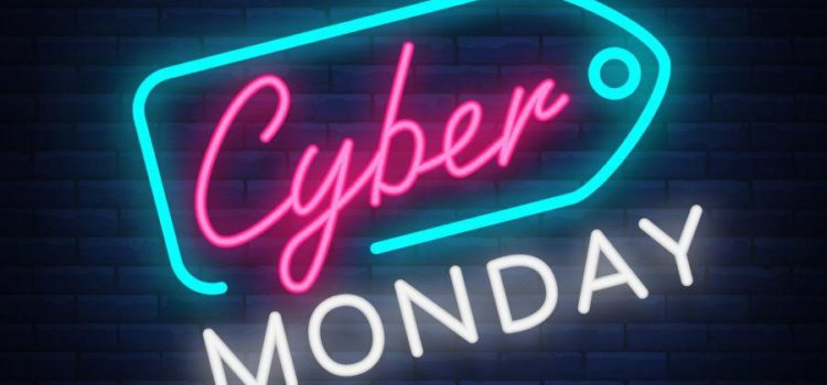 4 Easy Shopping Tips For Cyber Monday