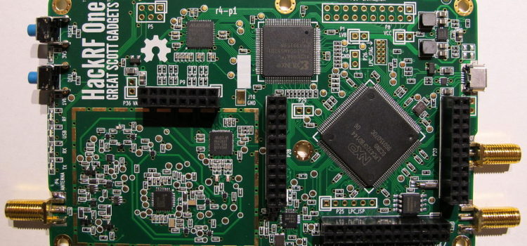 How To Create An Effective PCB Schematic