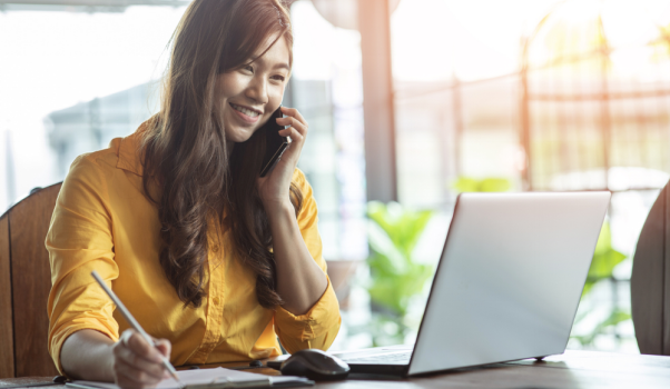 How Important Are Virtual Offices Are For Businesses In Hong Kong?