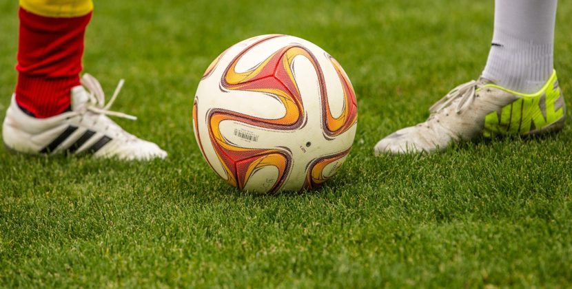 A Beginner's Guide to Understanding Soccer Term and Statistics
