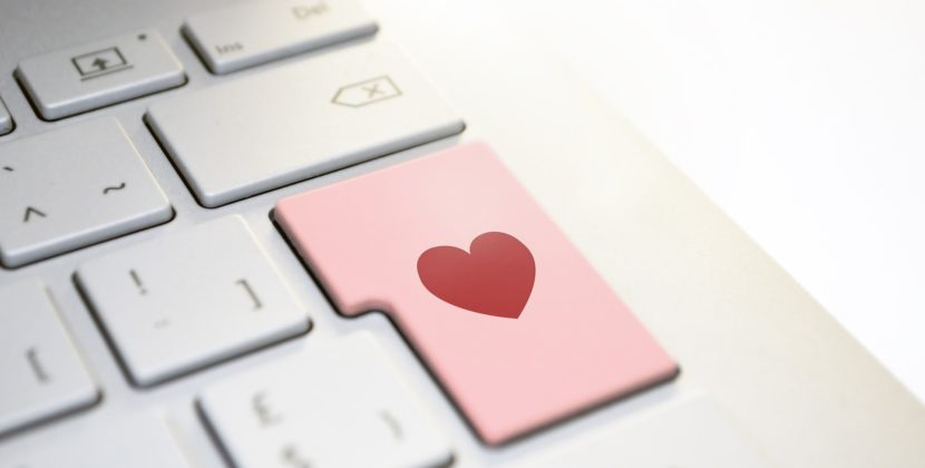 BeNaughty Review – Get Naughty with This Online Dating Site