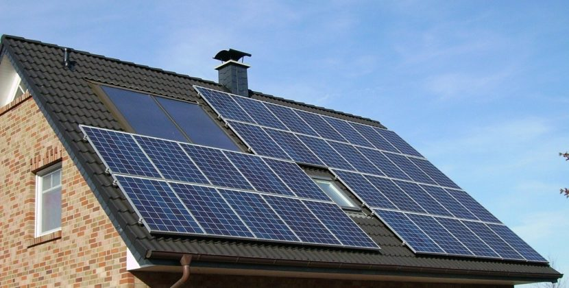 NT Resource for Solar Panels in Darwin
