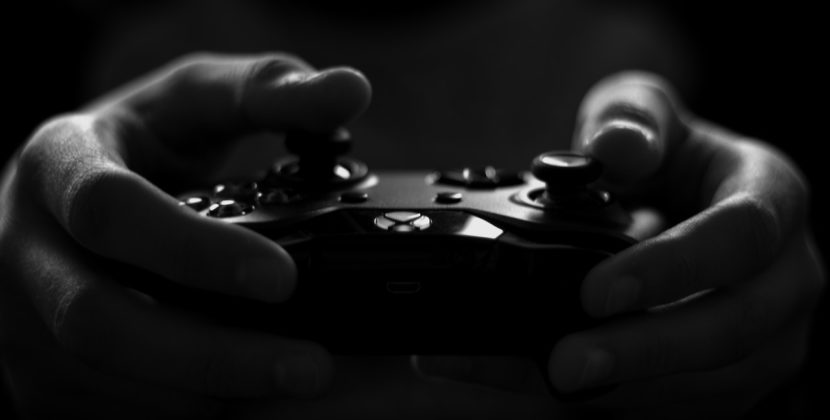 3 Reasons Video Games Are Good for Your Life