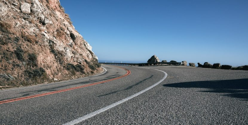 The Most Popular Road Trip Routes in the United States and Europe That Simply Cannot Be Missed