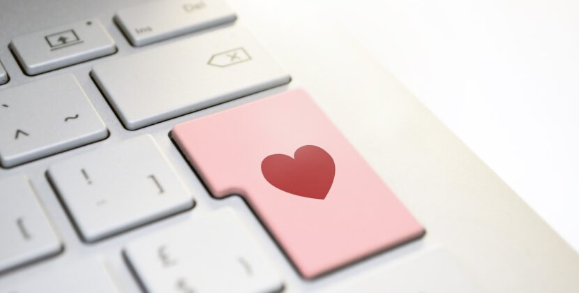 Is Online Dating Smart for You?