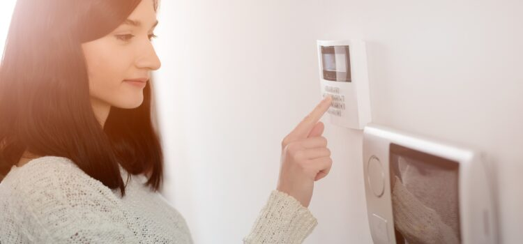 Protect Your Home: 5 Easy Ways to Keep Your Home Safe and In Good Shape