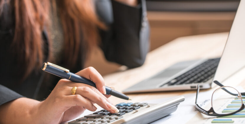 6 Reasons You Should Consider Outsourcing for Payroll