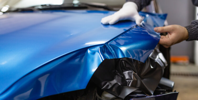 How Much Does It Cost to Wrap a Car? A Simple Price Guide