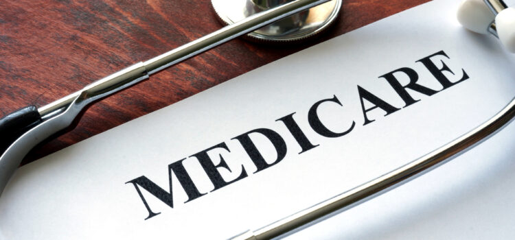 5 Great Resources for Answering Your Medicare Eligibility Questions