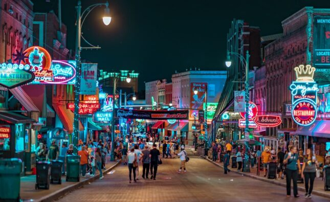 The Memphis Adventures Guide You Need to Read