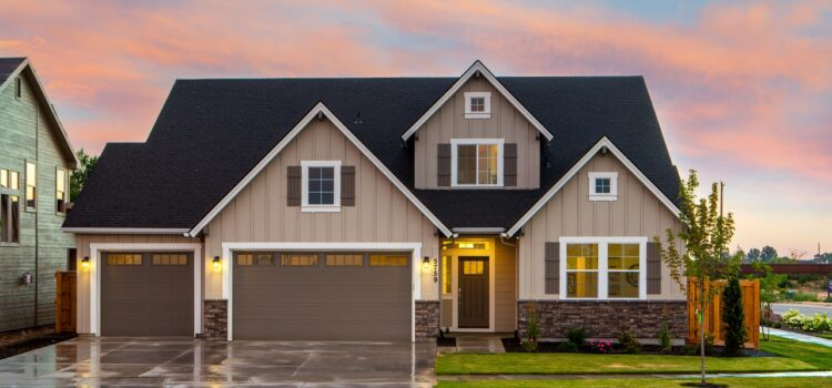 3 Tips to Look for When Considering Your Next Home