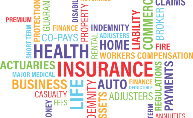 5 Best Home and Auto Insurance Bundle Companies