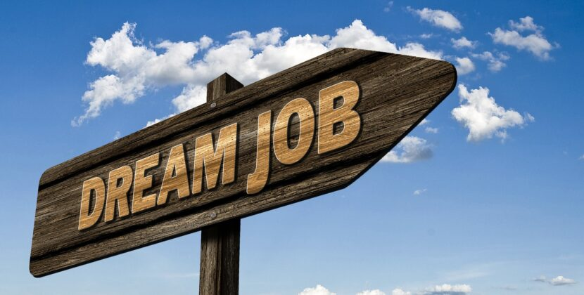 3 Tips When Doing a Job Search