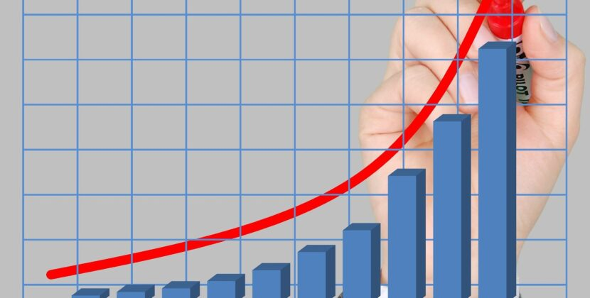 5 Steps to Creating an Effective Business Growth Plan
