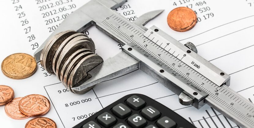 Ways of Cutting on Your Budget Expenses