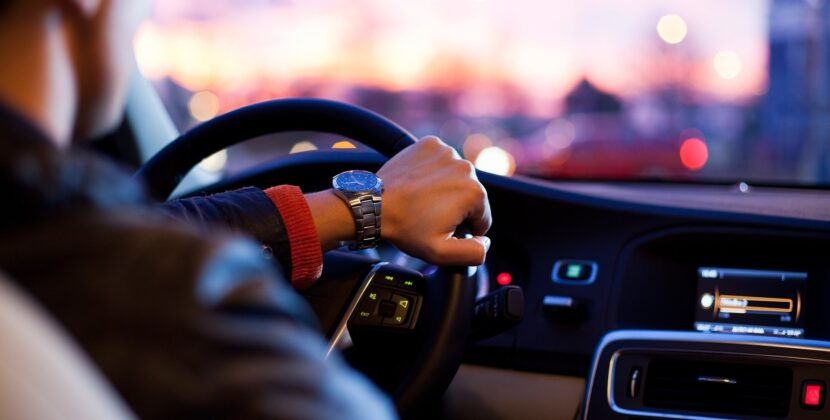 3 Keys Before You Decide You Will Need Another Automobile