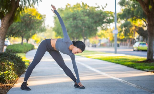 3 Tips on Improving Your Health Needs
