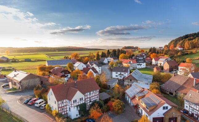 3 Tips When Moving to a New Neighborhood