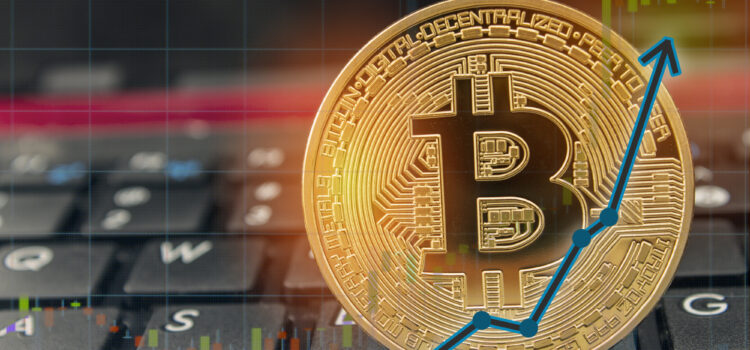 Cryptocurrency: What is the Value of Bitcoin