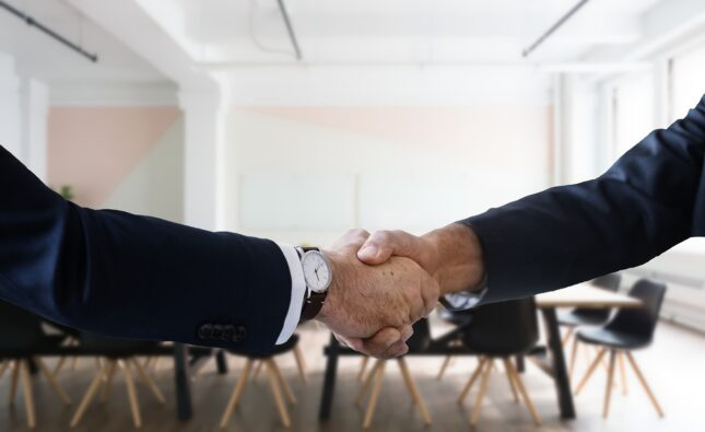 Are You Hiring the Right People for Your Business?