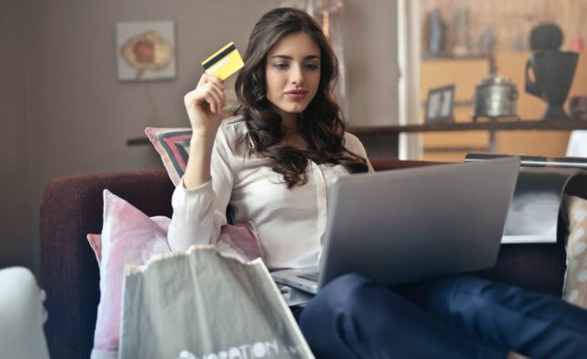 How Can You Become a Better Consumer?